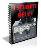7 Dollar Secret
