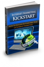 Internet Marketing Kick Start
